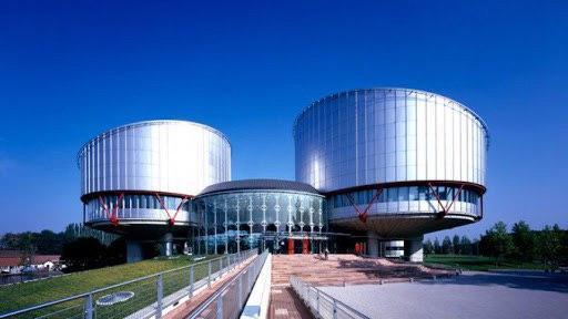 Статья 35 Конвенции: новости ЕСПЧ