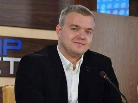 Дело «Цаценко против Украины» – прецедент эффективной защиты прав человека